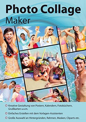 photo-collage-maker-gestaltung-von-etiketten-postern-kalender-fotobcher-grukarten-ideale-bildbearbei