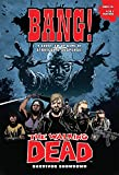 Bang The Walking Dead Edition Brettspiel