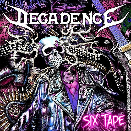 Six Tape