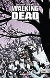 Walking Dead T14: Piègés !