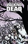 Walking Dead T14: Pi�g�s !