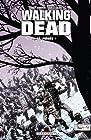 Walking Dead T14 - Piègés !