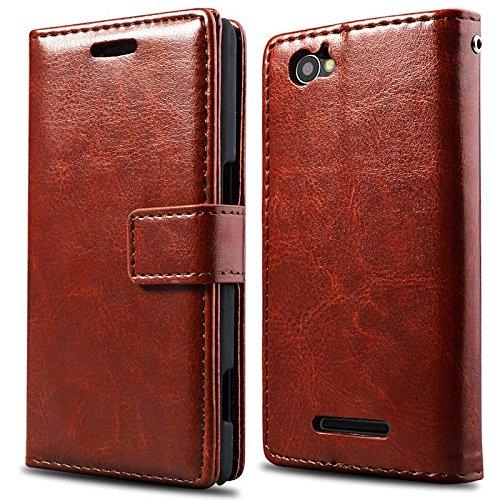 achievess-tm-c-1905-luxus-stilvolle-retro-style-crazy-horse-flip-leder-cover-cases-fur-sony-xperia-c