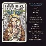 Nativity in Black - A Tribute to Black Sabbath