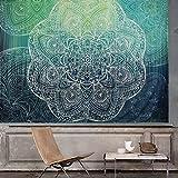 Regis Tapisserie Home wandbehang Wandbehang Wand Strand mat Schal-D 146x130cm(57x51inch)