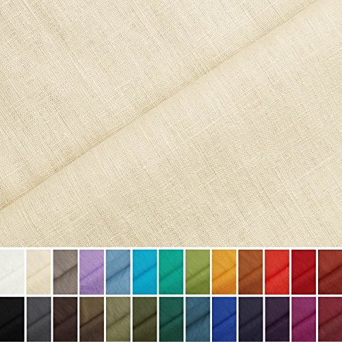 holmar-lino-prelavado-por-metro-20-colores-beige