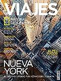 Viajes National Geographic Nro. 225, Diciembre 2018 'Nueva York'
