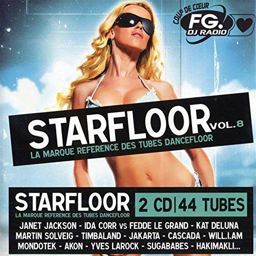 starfloor-vol8-la-marque-reference-des-tubes-dancefloor