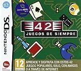 NDS 42 Juegos de siempre