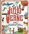 Julio Verne par Susaeta Ediciones S A