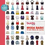 Enorme lotto riviste moda cucito burda moden Cerca, compra