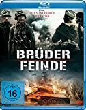 Brüder/Feinde [Blu-ray]
