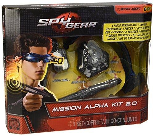 spy-gear-6022195-accessoire-de-deguisement-coffret-mission-alpha