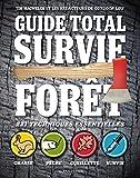 Guide total survie forêt