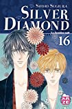 Silver Diamond Vol.16
