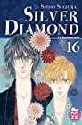 Silver Diamond Vol.16