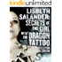 Lisbeth Salander: Secrets Of The Girl With The Dragon Tattoo