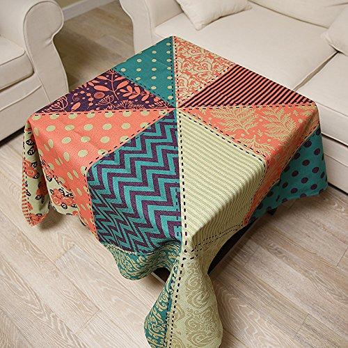 geometrico-tovaglia-di-cotone-striscia-pastorale-tavolino-stile-telo-di-spessore-fresca-e-semplice-t