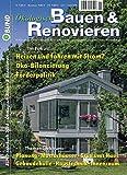 Ökologisch Bauen & Renovieren [Jahresabo]