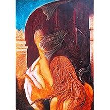 Voces de la sombra (1-4): novelas policiacas (Spanish Edition)