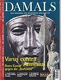 Damals. Das Magazin für Geschichte und Kultur. 41. Jahrgang, 2009, Heft 5 -
