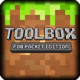 Toolbox Master