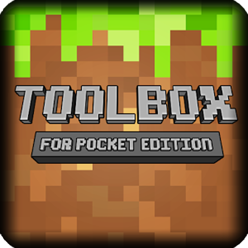 toolbox-master-for-mc-pe-pocket-edition