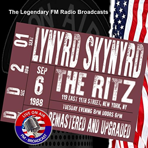 simple-man-live-fm-broadcast-remastered-fm-broadcast-the-ritz-new-york-ny-6th-september-1988-remaste