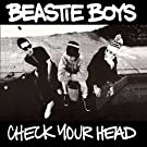 Check Your Head [VINYL]