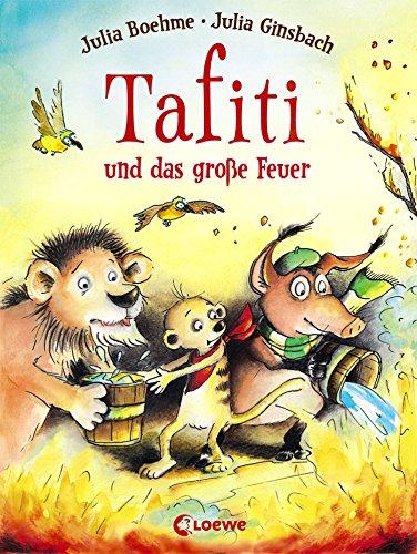 tafiti-und-das-grosse-feuer-german-edition