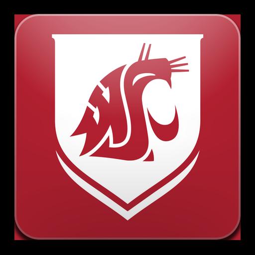 Washington State University (State Washington Cougars University)