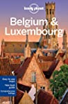 Belgium and Luxembourg - 6ed - Anglais