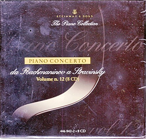 steinway-sons-the-piano-collection-vol12-da-rachmaninov-a-stravinsky
