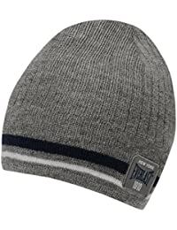 Bonnet Homme EVERLAST