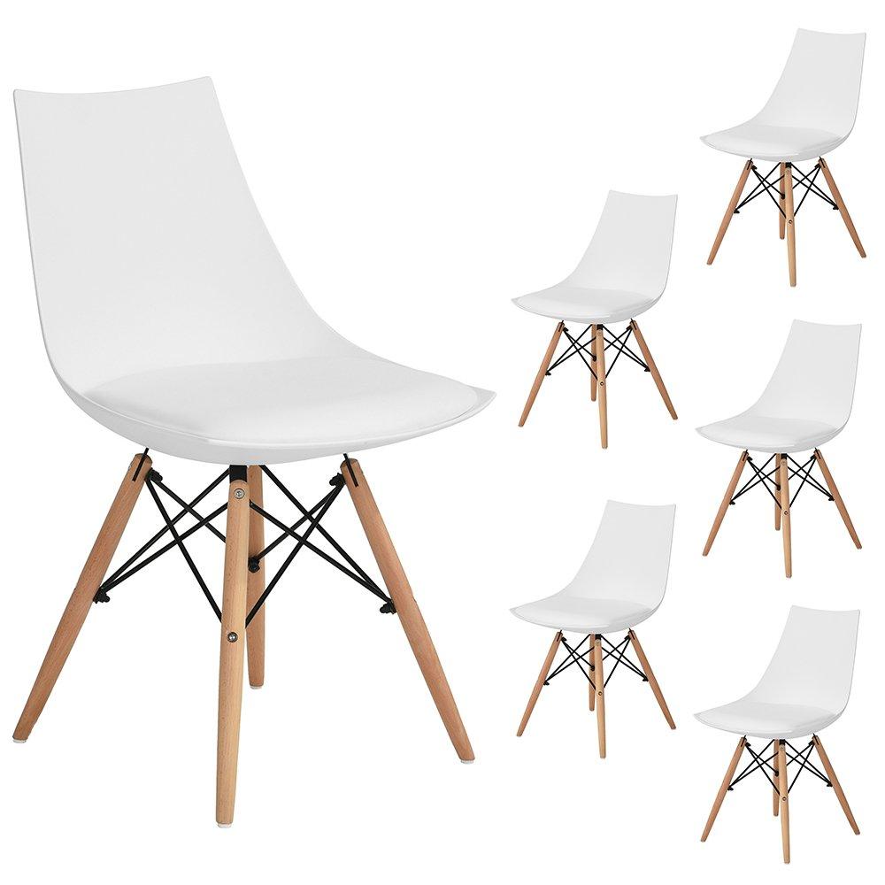 Fantastisch Billige Holzküchenstühle Uk Bilder - Ideen Für Die Küche ...