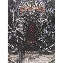 Gaia 2 - Mas Alla Del Espejo