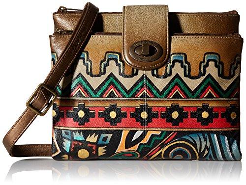 anuschka-bolsos-de-piel-pintado-a-mano-cuero-bolsos-de-hombro-para-mujer-bolsos-de-mujer-de-marca-mu