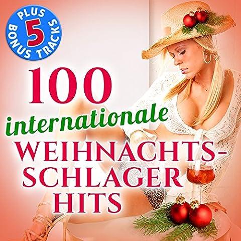 Jingle Bells (Glenn Miller-jingle Bells Weihnachten)