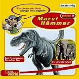 (2) Dinosaurier und Elefanten