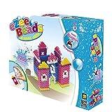 Beluga Spielwaren 6240 - eZee Beads 1200 3D Schloss