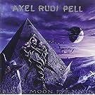 Black Moon Pyramid (2lp+cd) [VINYL]