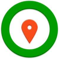 Mauritius Vector Offline Map: Easy Navigation