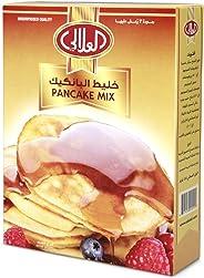 Al Alali Pancake Mix - 454 g