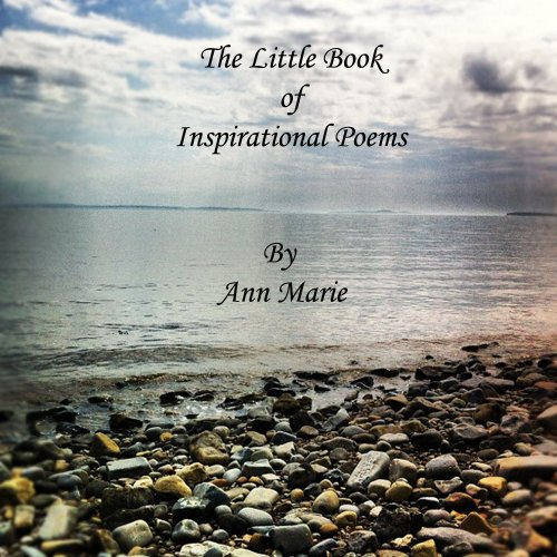The Little Book of Inspirational Poems