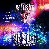Nexus: The Sontem Trilogy, Book 1
