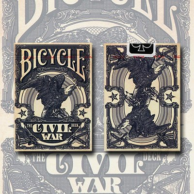 bicycle-civil-war-deck-blue-by-us-playing-card-co-trick