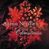 Aaron Neville's Soulful Christmas