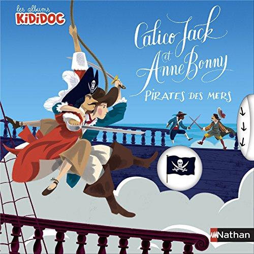 """<a href=""""/node/379"""">Calico Jack et Anne Bonny, Pirates des mers</a>"""