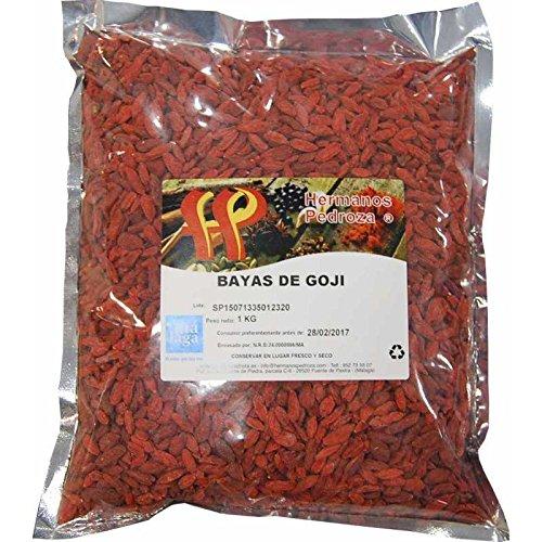 bayas-de-goji-1kg