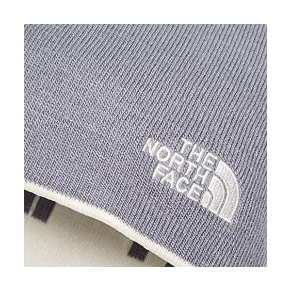 The North Face - Rvsbl TNF Banner Bne, Berretto Unisex Adulto 3 spesavip